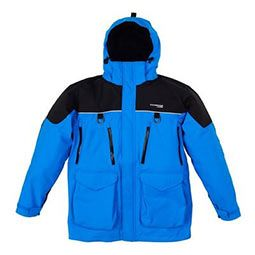 Snow Sports Clothing