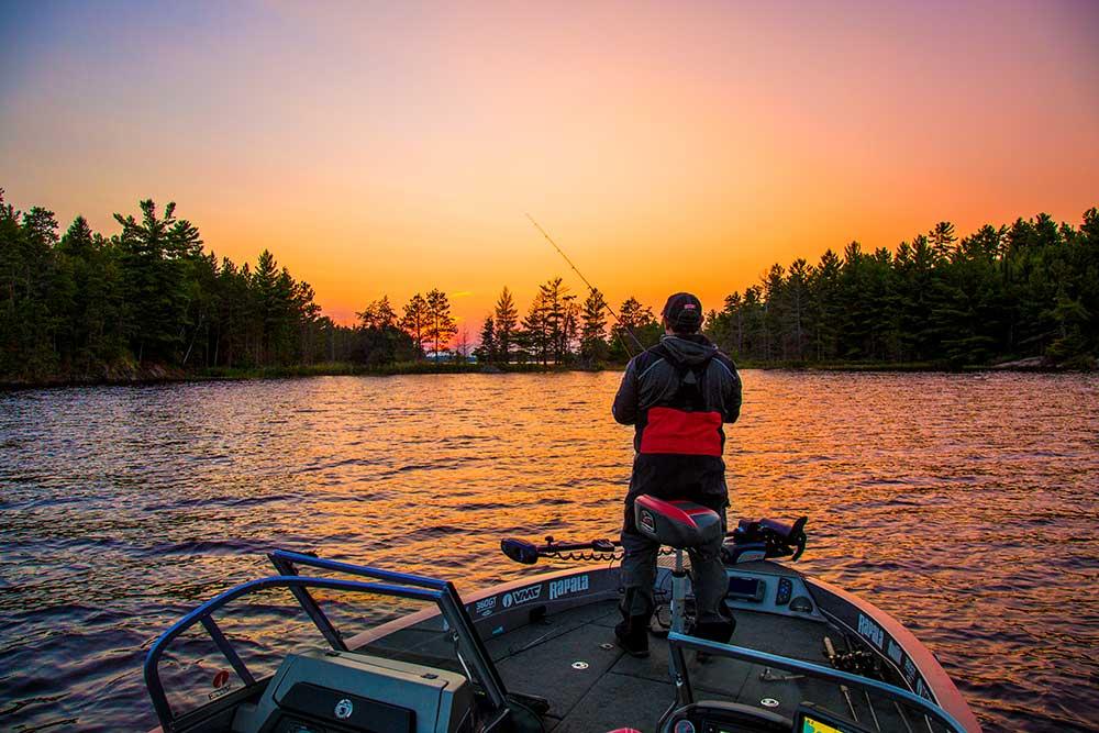 44ceb78c Fishing Gear | Joe's Sporting Goods St. Paul, MN