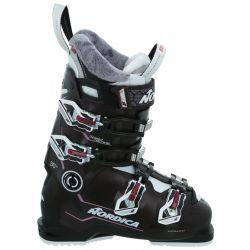 Nordica Women's Speedmachine 95 W Ski Boots - 2020