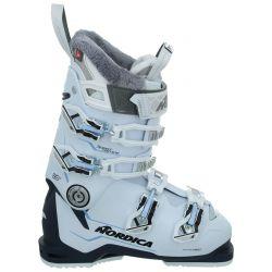 Nordica Women's Speedmachine 85 W Ski Boots - 2020