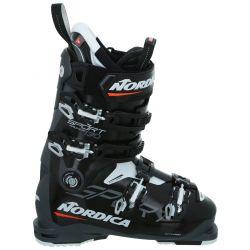 Nordica Sportmachine 130 Ski Boots - 2020