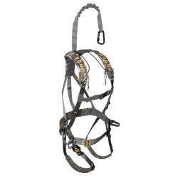 Muddy Outdoors Ambush Safety Harness