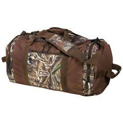 Drake Duffle Bag Lg Rtm5