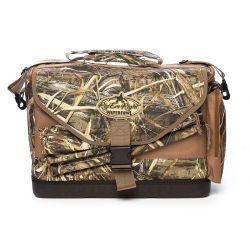 Deluxe Spinner Bag