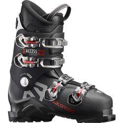 Salomon X Access R60 Ski Boots - 2019