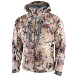 Men's Hudson Jacket - GORE OPTIFADE Waterfowl Marsh