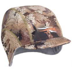 Sitka Dakota WS Hat - GORE OPTIFADE Waterfowl Marsh