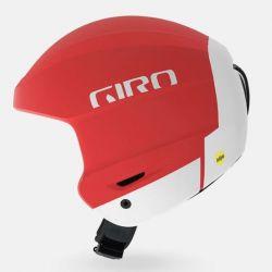 Giro Strive Mips Helmet - Matte Red XL