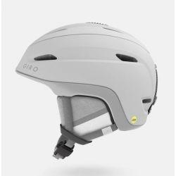 Giro Strata Mips Helmet - Matte White MD