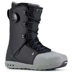 Ride Fuse Snowboard Boots - 2019