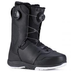 Ride Lasso Snowboard Boots - 2019