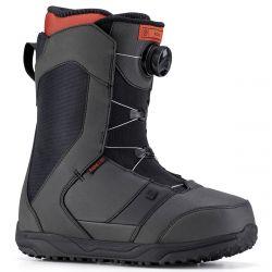 Men's Rook Snowboard Boots - 2019