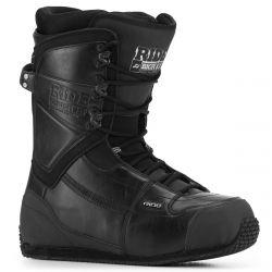 Ride Bigfoot Snowboard Boots - 2020