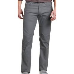 Men's Kanvus Jean - Gravel Grey