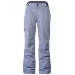 Boulder Gear Men's Front Range Pant - Gray Flannel