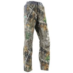 Women's Harvester Pant - Realtree Edge