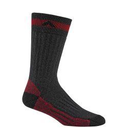 Canada II Sock