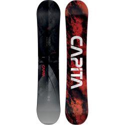 Supernova Snowboard 159 cm - 2019