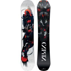 Women's Birds Of A Feather Snowboard 152 cm - 2019