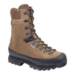 Men's EverStep Orthopedic Hunting Boots