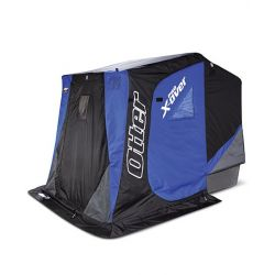 Xt Pro Cabin X-over Shelter