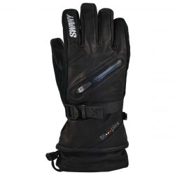 X-cell Glove - Black