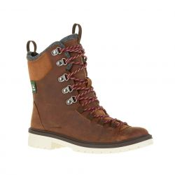 W Rogue Hiker -22f Lace Boot