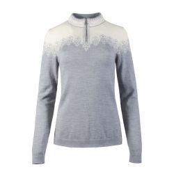 Dale Of Norway Women's Snefrid Sweater