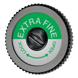 Swix EVO Spare Disc - Extra Fine