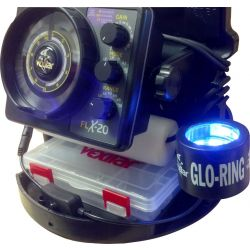 Glo-Ring