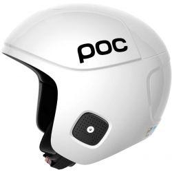 Poc Skull Orbic X Spin Helmet - Hydrogen White