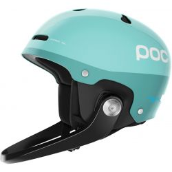 Poc Artic SL Spin Helmet - Tin Blue