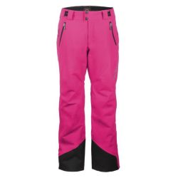 Arctica Youth Side Zip Pants 2.0 - Hot Pink