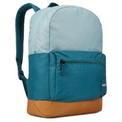 Case Logic Commence Backpack 24l