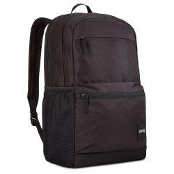 Uplink Backpack 26L - Black