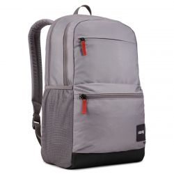 Uplink Backpack 26L - Graphite/Black