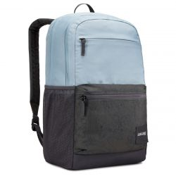 Uplink Backpack 26L - Ashley Blue/Gray Delft