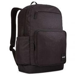 Query Backpack 29L - Black