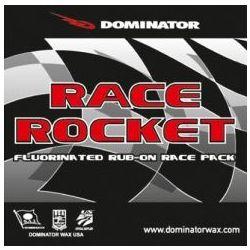 Race Rocket Wax