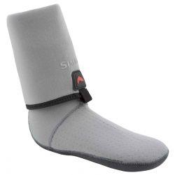 Guide Guard Socks - Pewter