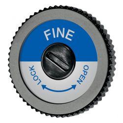 Swix EVO Spare Disc - Fine