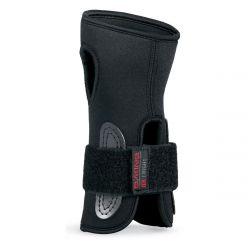 Wrist Guard - Black