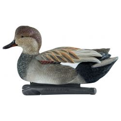 Avian-X Topflight Gadwall Decoys
