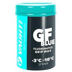 GF Blue