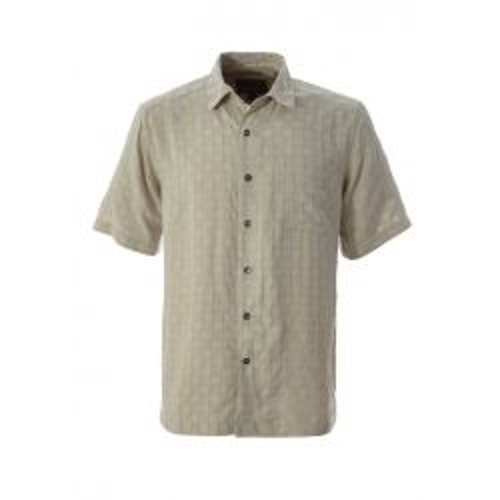 Men's San Juan Dry Short Sleeve