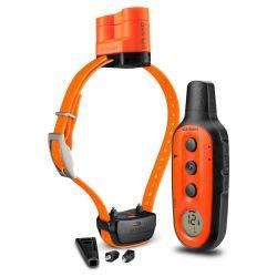 Garmin Delta Upland XC System Electronic Dog Training Collar