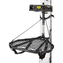 Hawk Mega Combat Hang-On Treestand