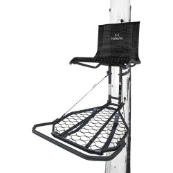 Hawk KickBack LVL Hang-On Treestand