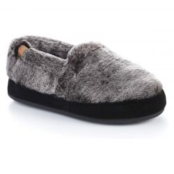Acorn Women's Moc Slippers