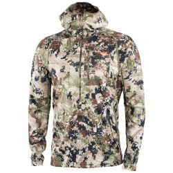 Sitka Men's Heavyweight Hoody - GORE OPTIFADE Subalpine